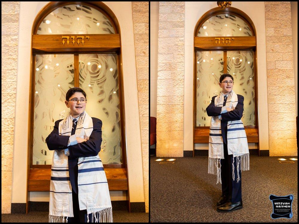 nj-mitzvah-photographer-jacques-caterers-12.JPG