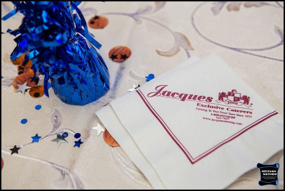 nj-mitzvah-photographer-jacques-caterers-27.JPG