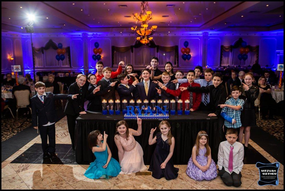 nj-mitzvah-photographer-jacques-caterers-32.JPG