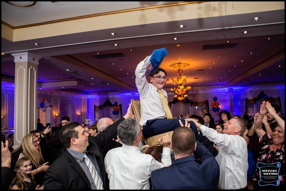 nj-mitzvah-photographer-jacques-caterers-33.JPG
