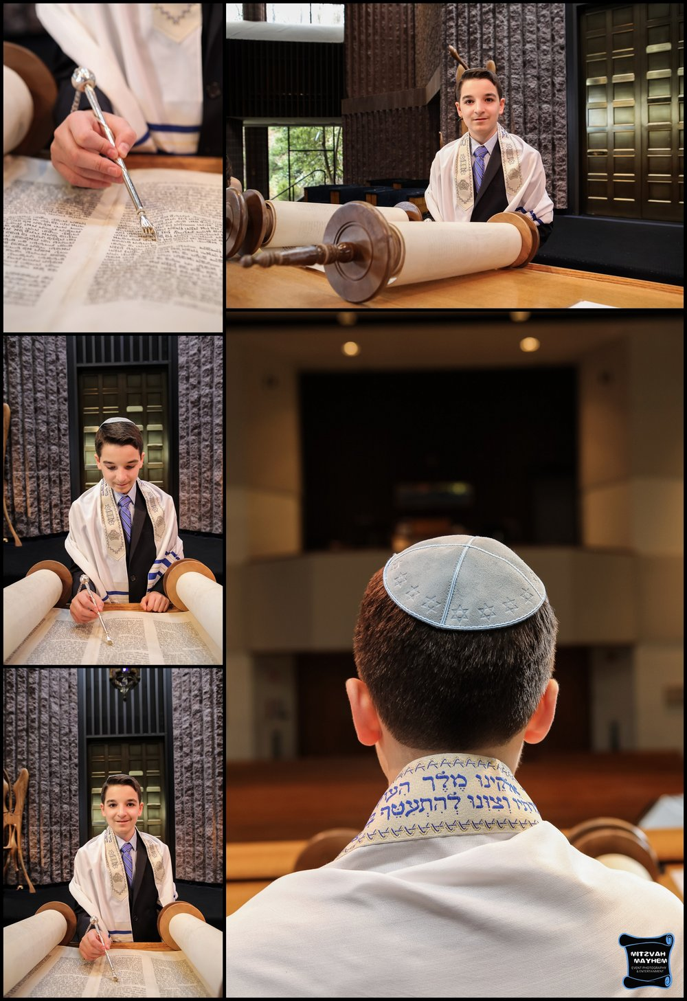 nj--bar-mitzvah-photographer-temple-bnai-abraham-logan-escapology-2.JPG
