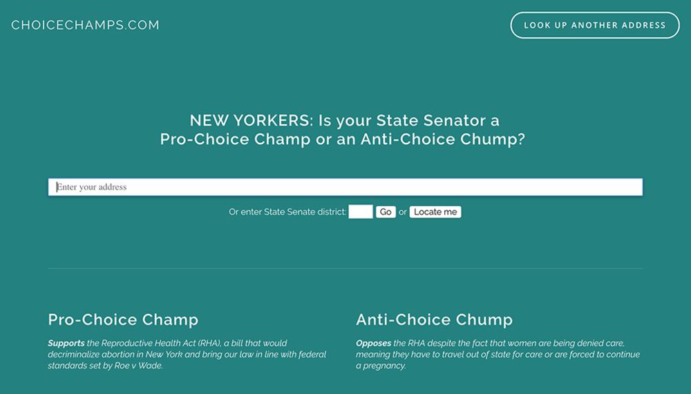 ChoiceChamps copy.png