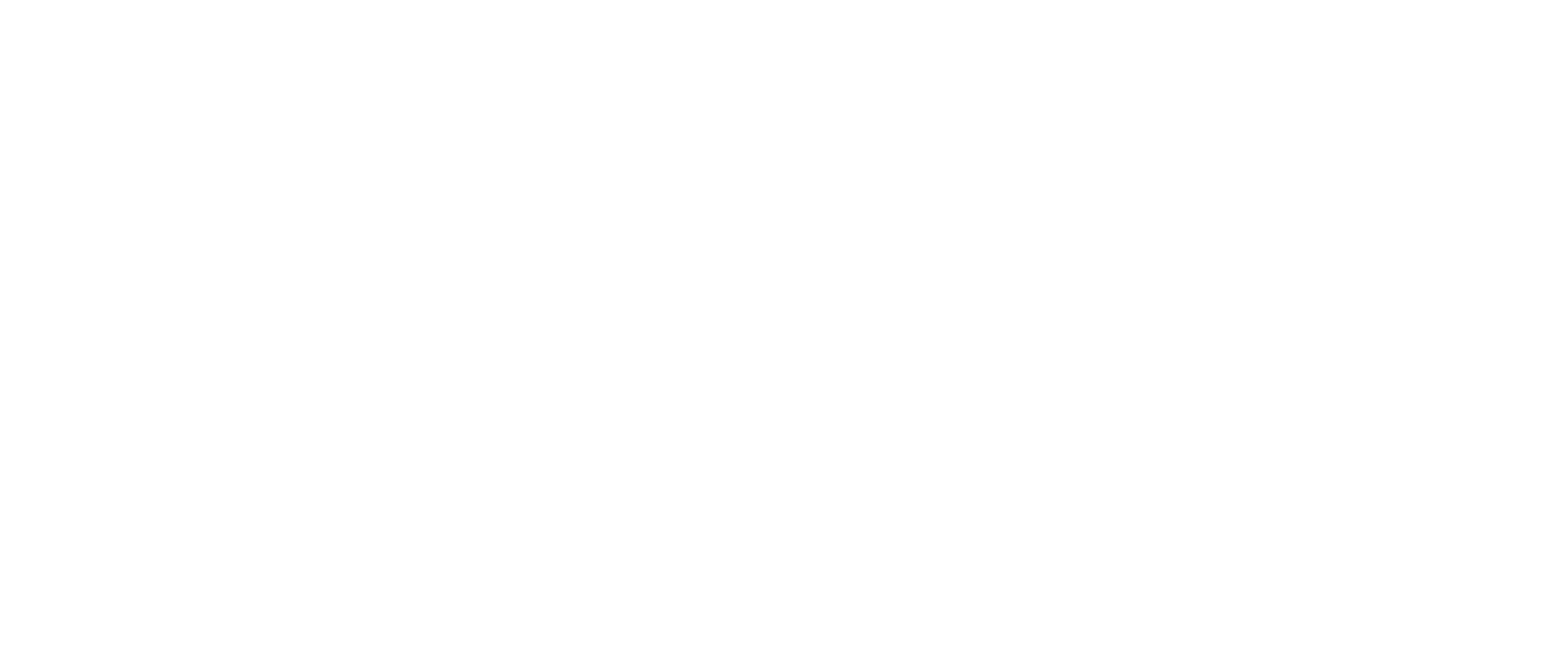 Richmond Bar & Grill