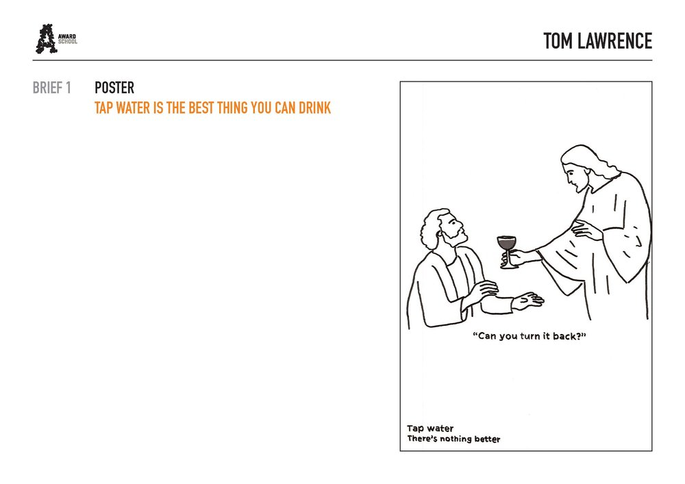 Student-Book-Tom-Lawrence- Page 1_Page_06.jpg