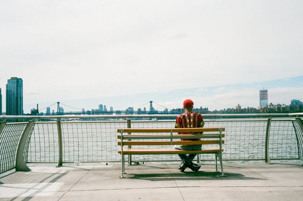 NYC (10 of 56).jpg