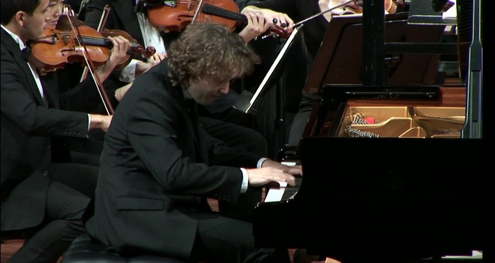 Beethoven 2nd Piano Concerto3.jpg
