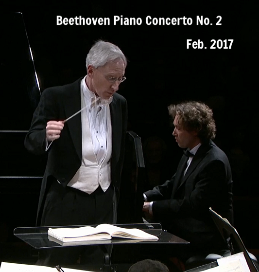 Beethoven 2nd Piano Concerto1.png