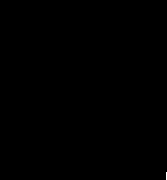 Blackstone Labs Glycolog Gainzterz