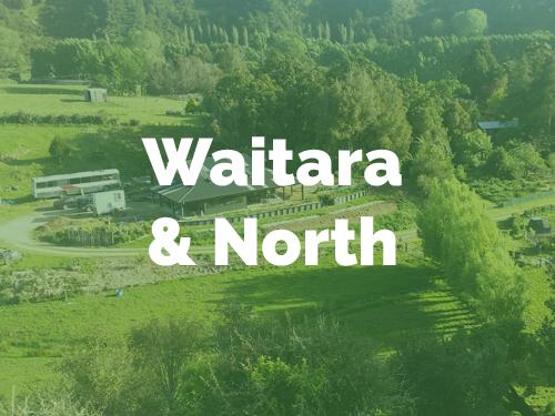 Waitara & North.jpg