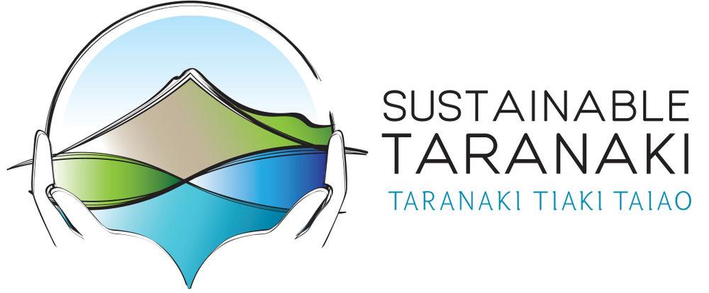 Sustainable-Taranaki_RGB_Horizontal_wMaori (1).jpg
