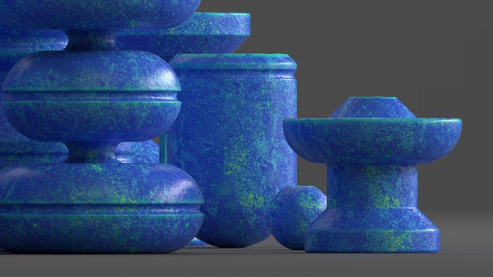 Vases_A002.jpg