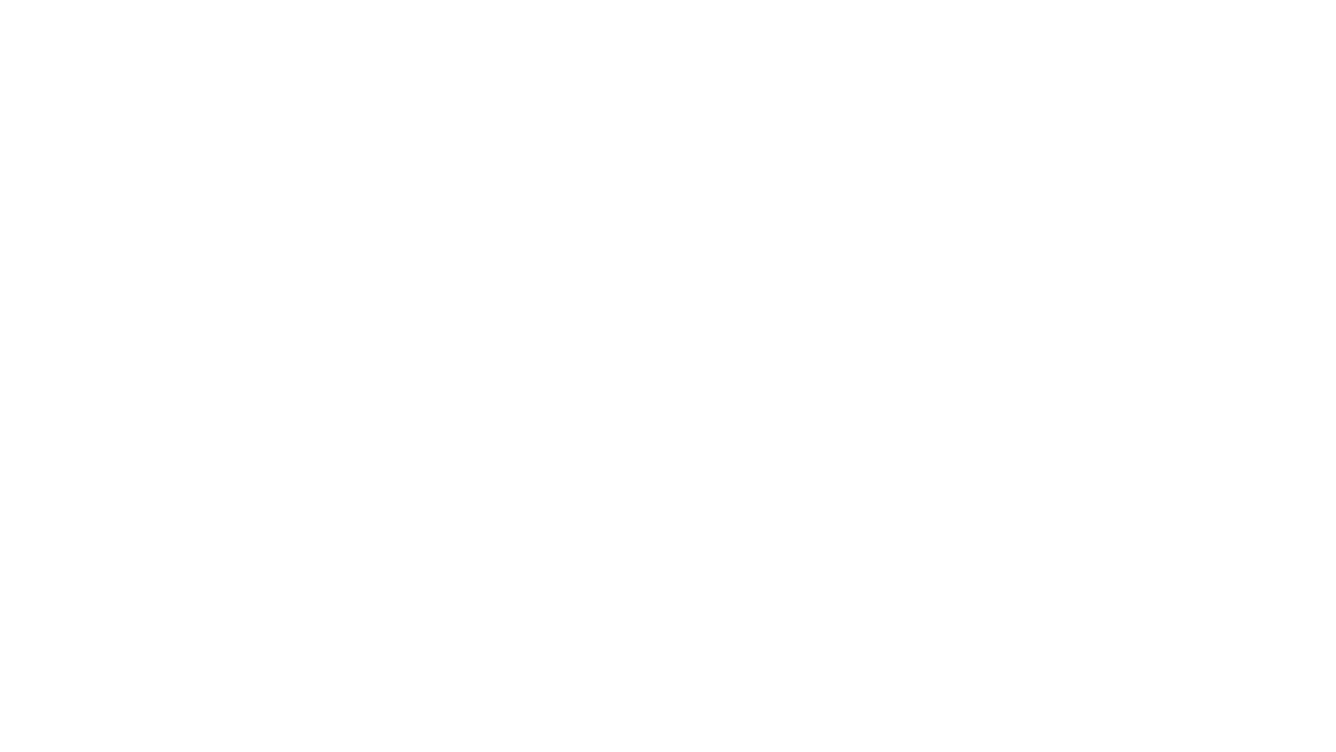 North Shore Cyclery