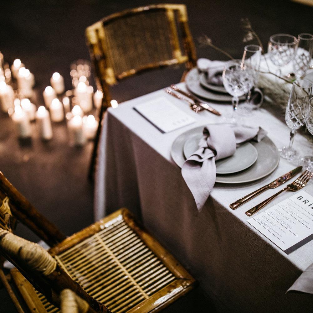 WEDDING OPeN NIGHT - Kate Drennan Photography