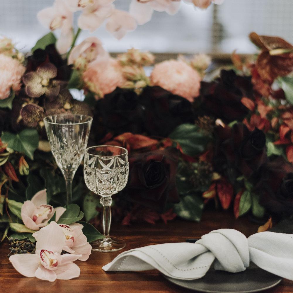 wedding upmarket august 2017 - Love Her Photography