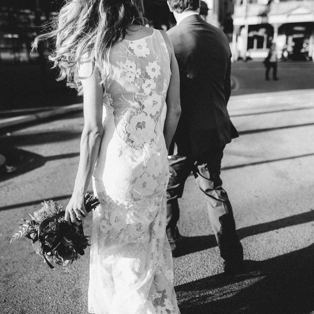 sophie & matt - AMANDA ALESSI PHOTOGRAPHY