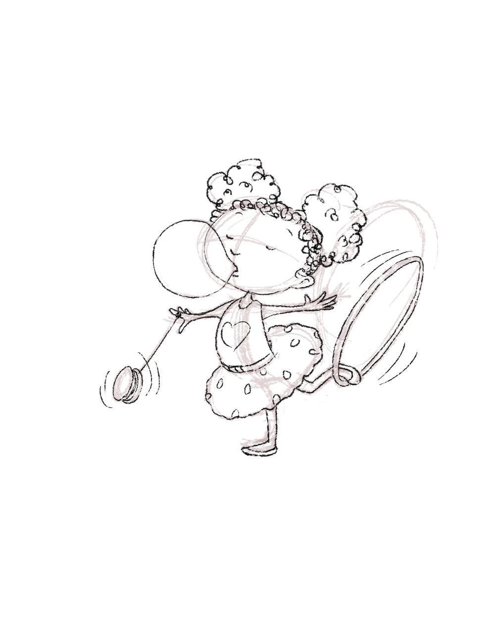 hula girl.jpg
