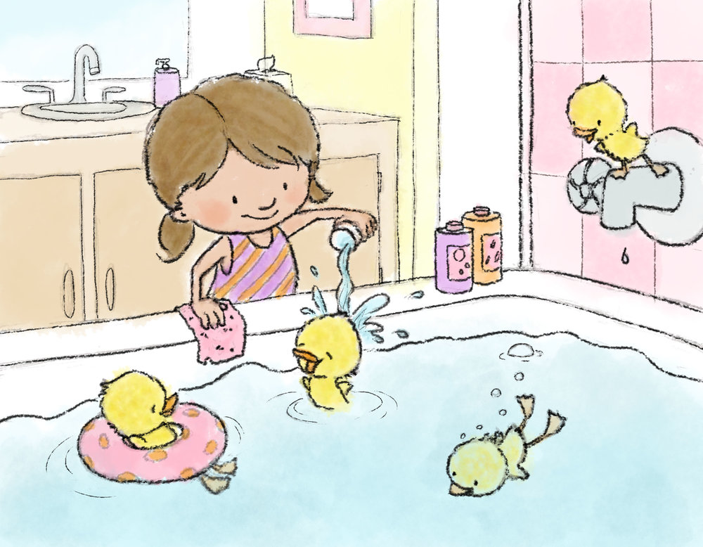 Duck girl tub.jpg