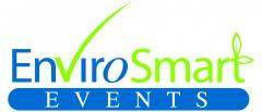 Envirosmart EVENTS Logo.jpg
