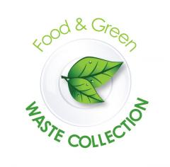 food-and-green-waste-logo_0.jpg