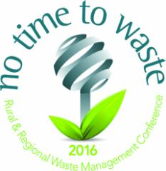 no time to waste logo 2016_0.jpg