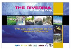 living-riverina.jpg