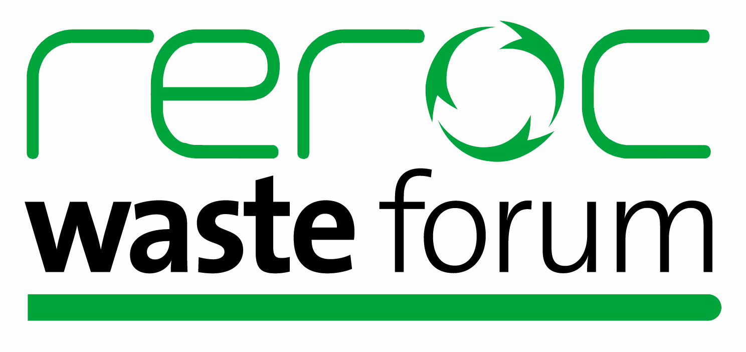 REROC Waste Forum