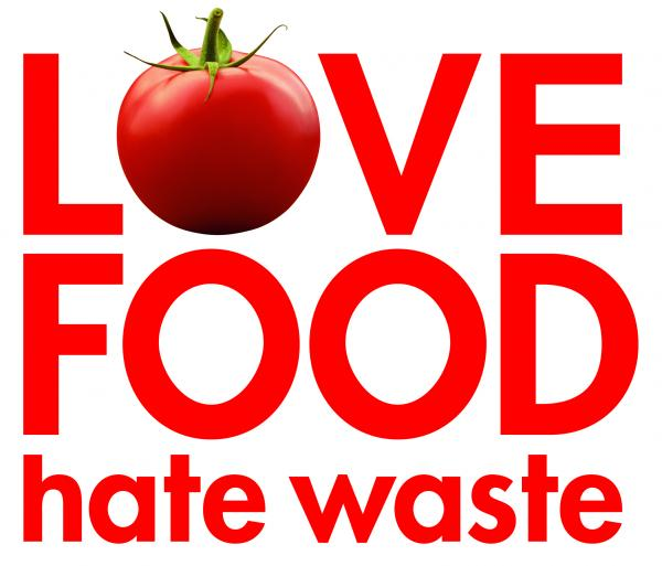 LF_tomato_logo_pos_CMYK.jpg