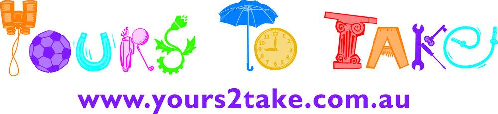 Y2T_Logo.jpg