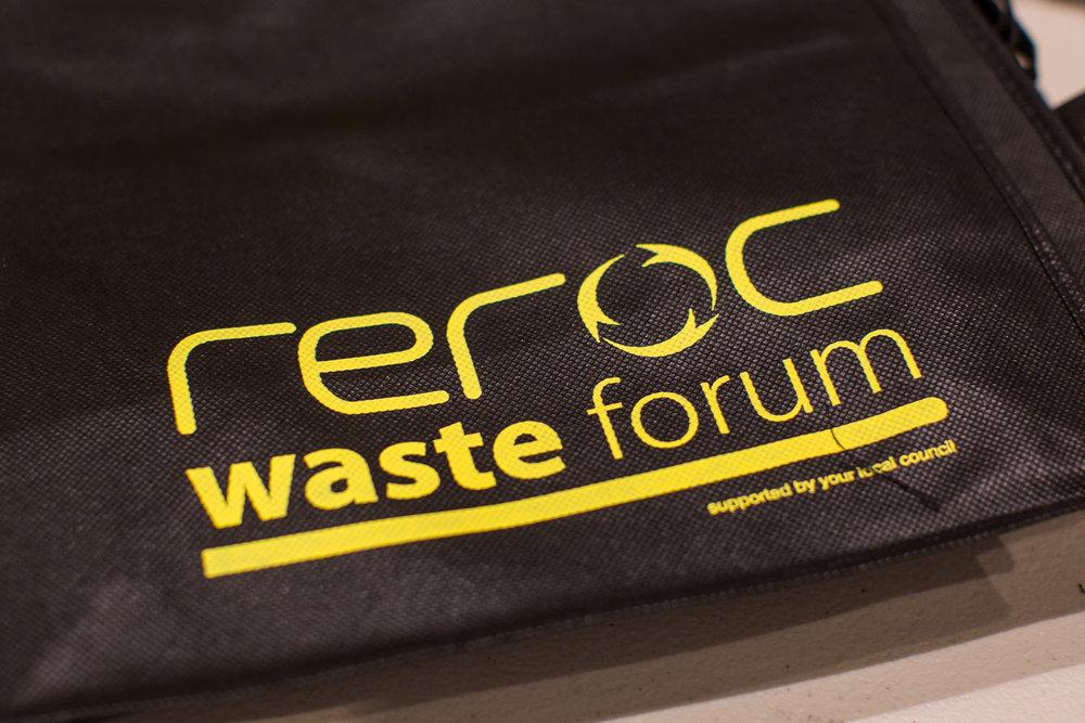 JOH1706_02_REROC_Waste-98WEB.jpg