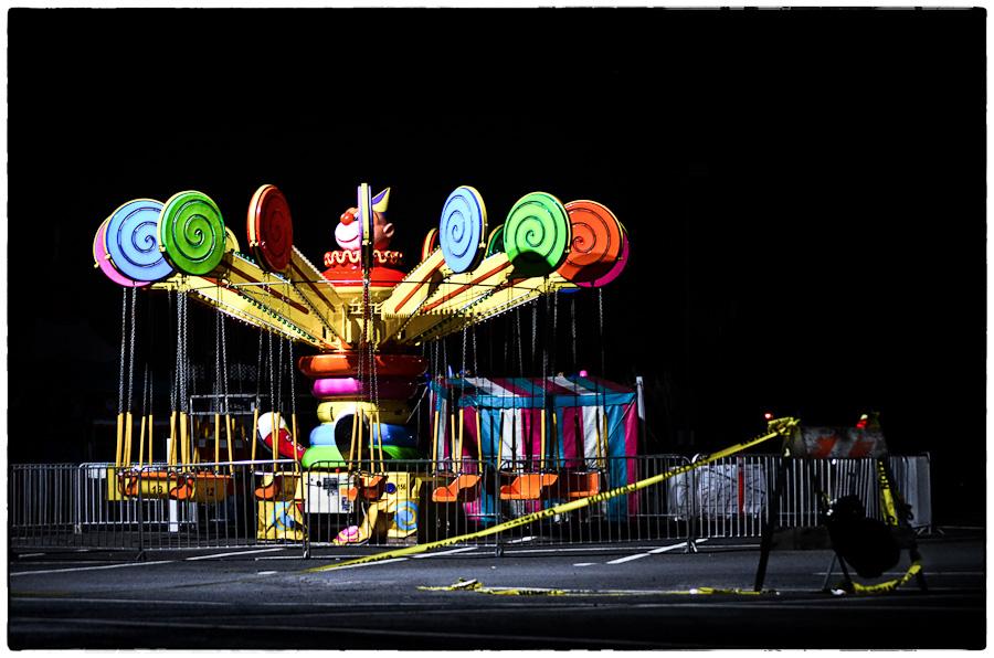 Empty-Carnival-12.jpg