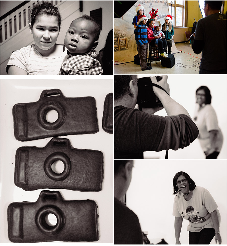 Blog-Collage-helpportrait_10