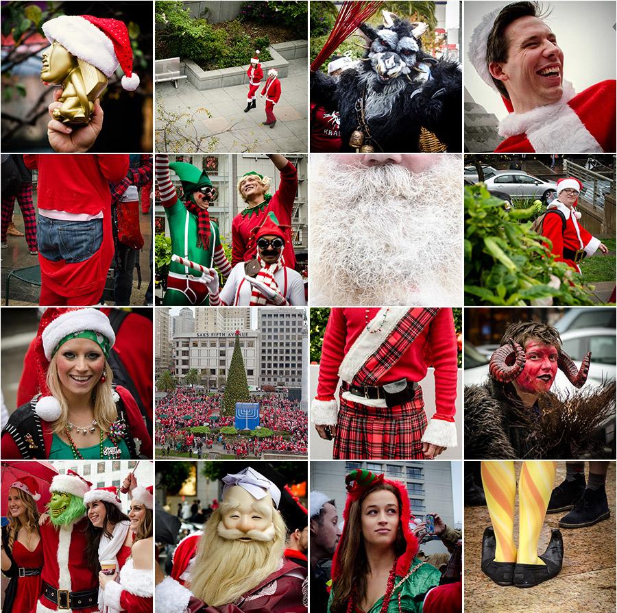 Blog-Collage-santaconfaves