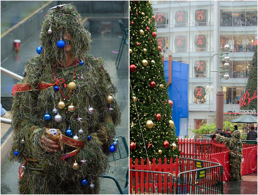 Blog-Collage-tree