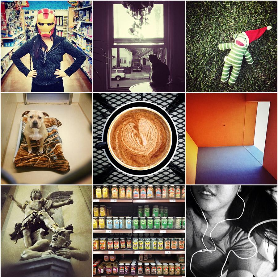 Blog-Collage-Jan_iphone