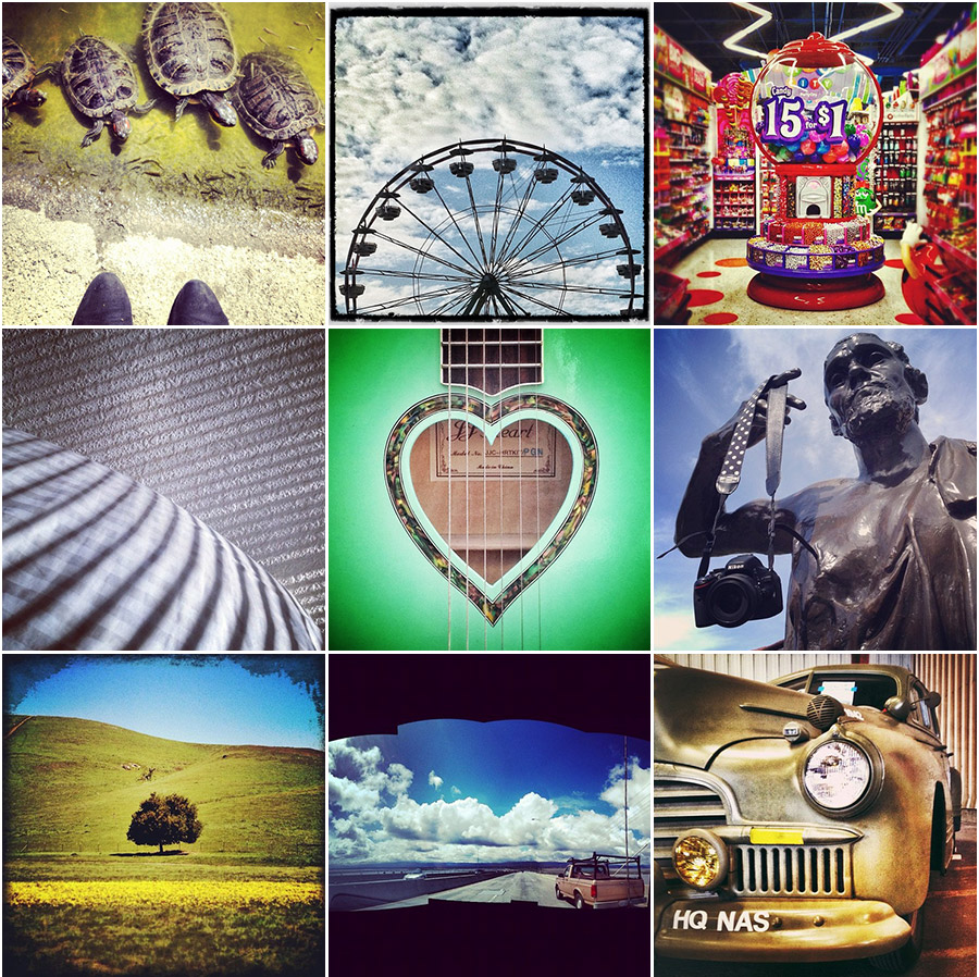 Blog-Collage-iphoneography2012