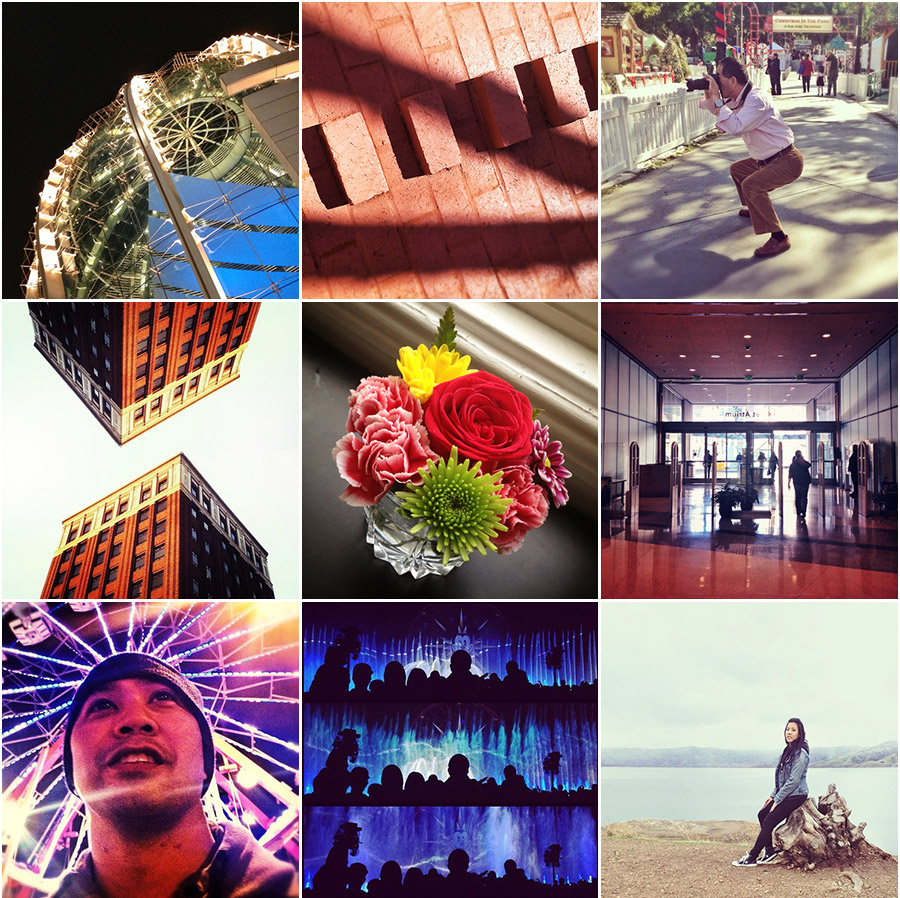 Blog-Collage-iphoneographyDEC