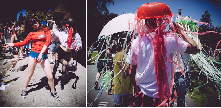 Blog-Collage-baytobreakers_11