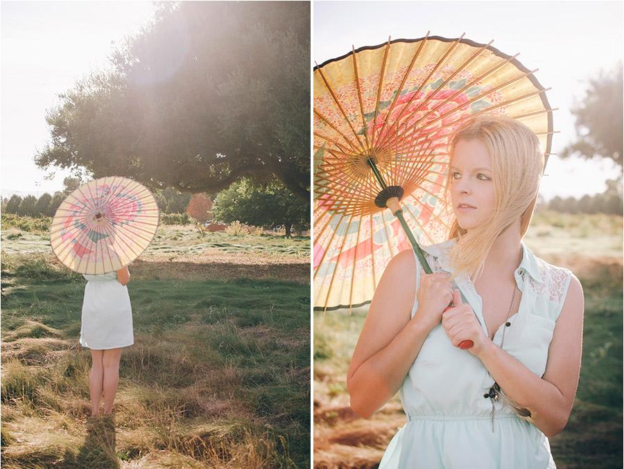 Blog-Collage-1386899498043