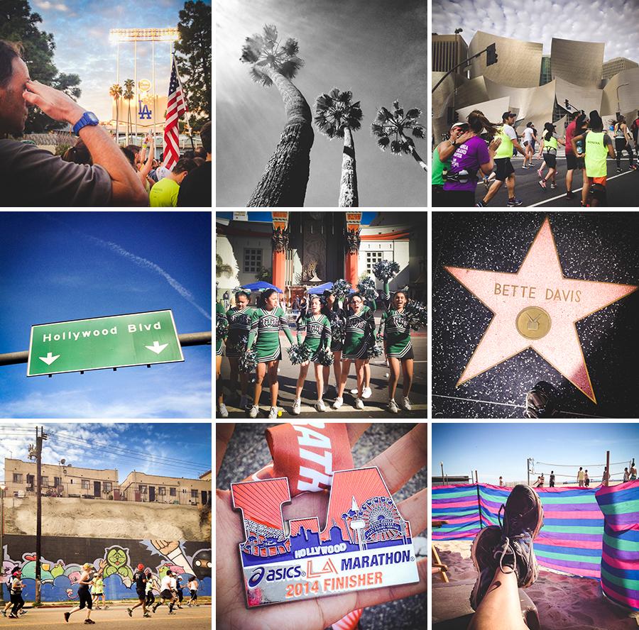 LA_Marathon_2014_color