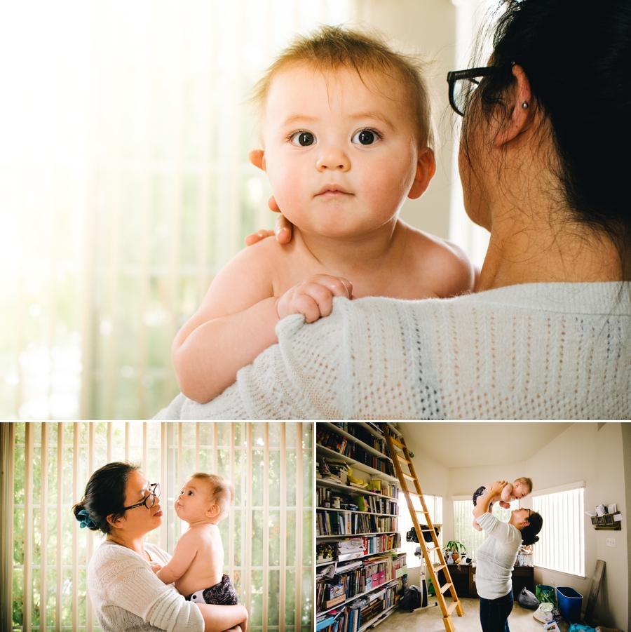 baby-gordon-leonard-1