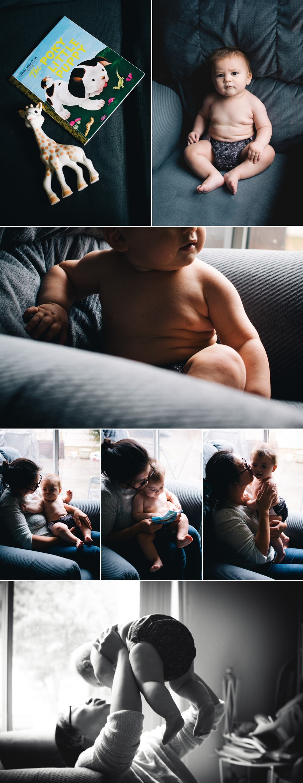 baby-gordon-leonard-5
