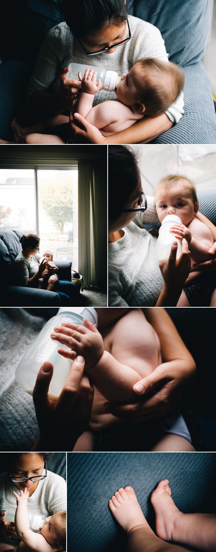 baby-gordon-leonard-6