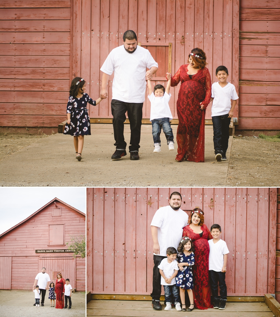 macias-maternity-family-2-1