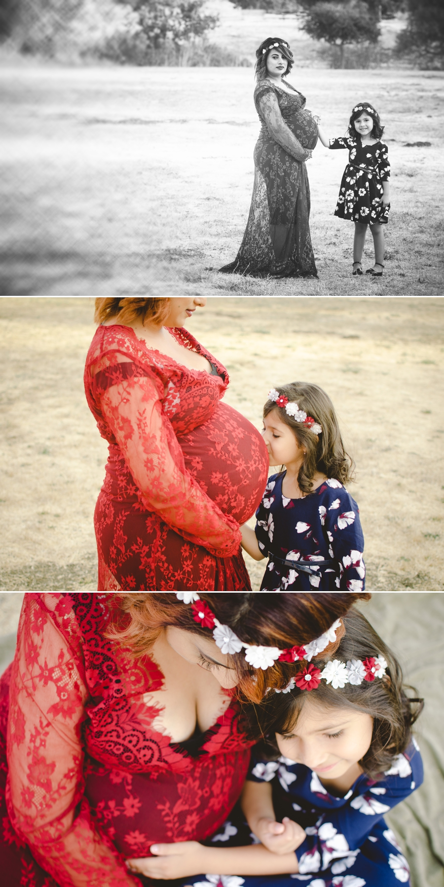 macias-maternity-family-2-7