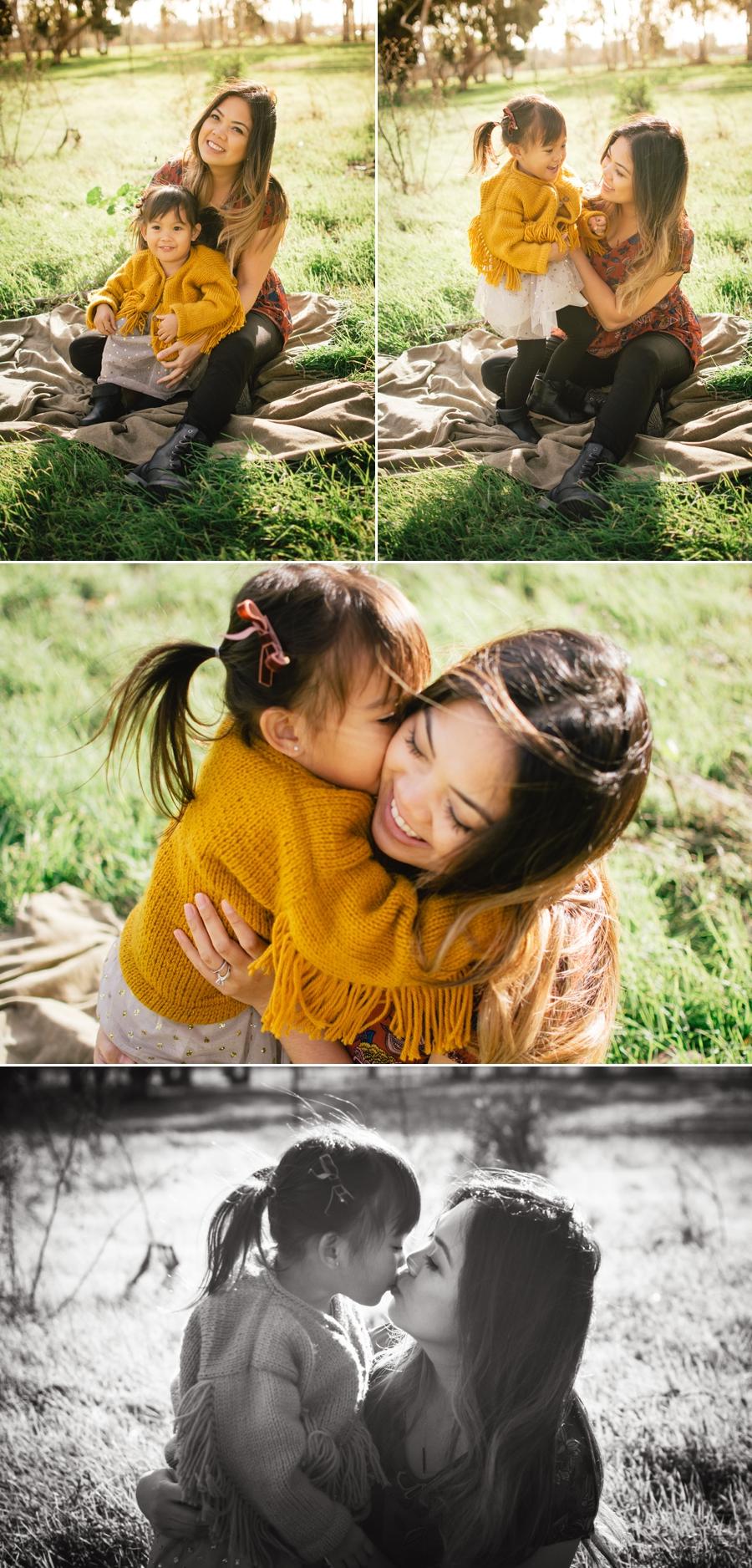 atanque-family-blog-1
