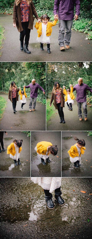 atanque-family-blog-10