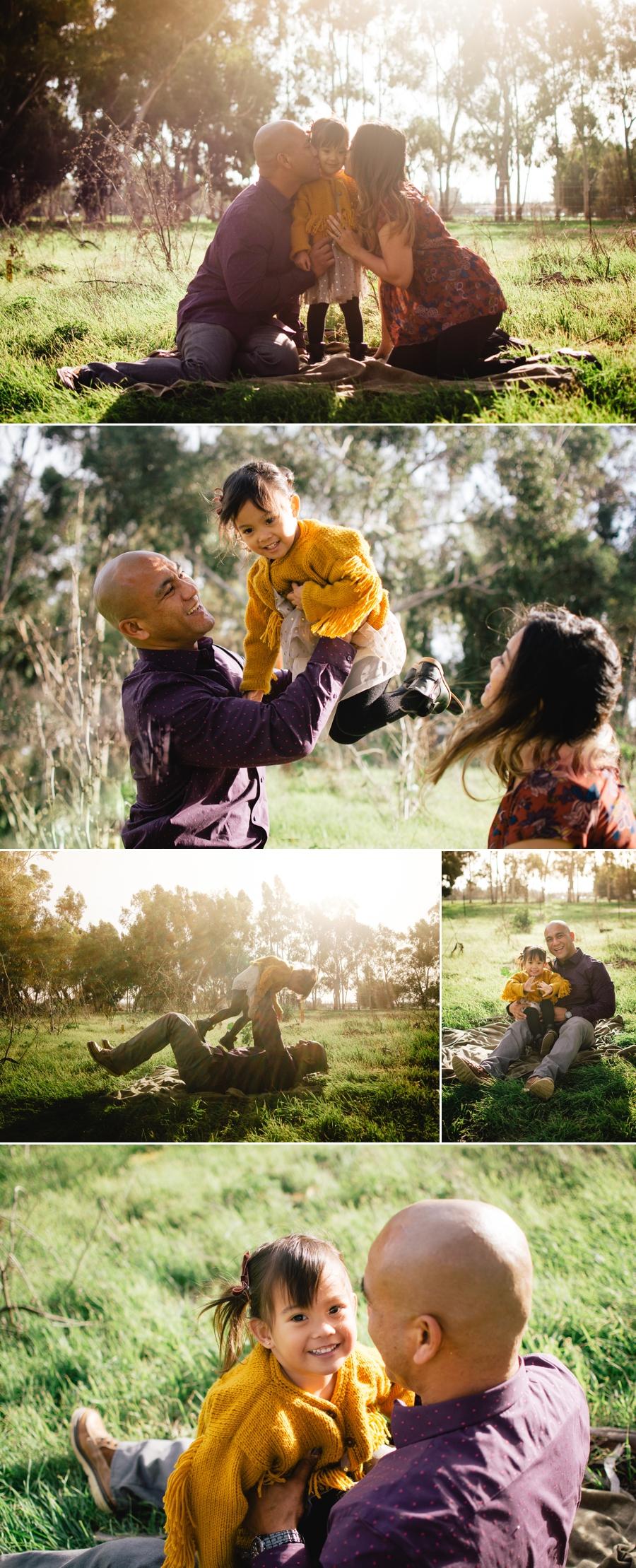 atanque-family-blog-12
