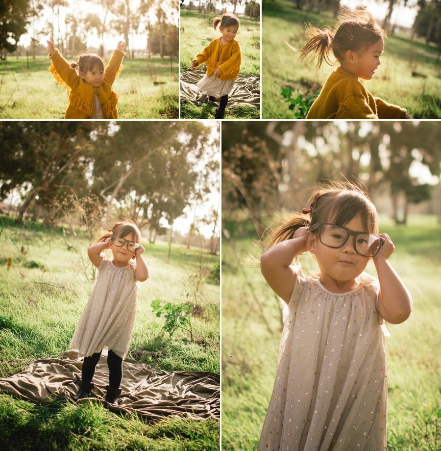 atanque-family-blog-2