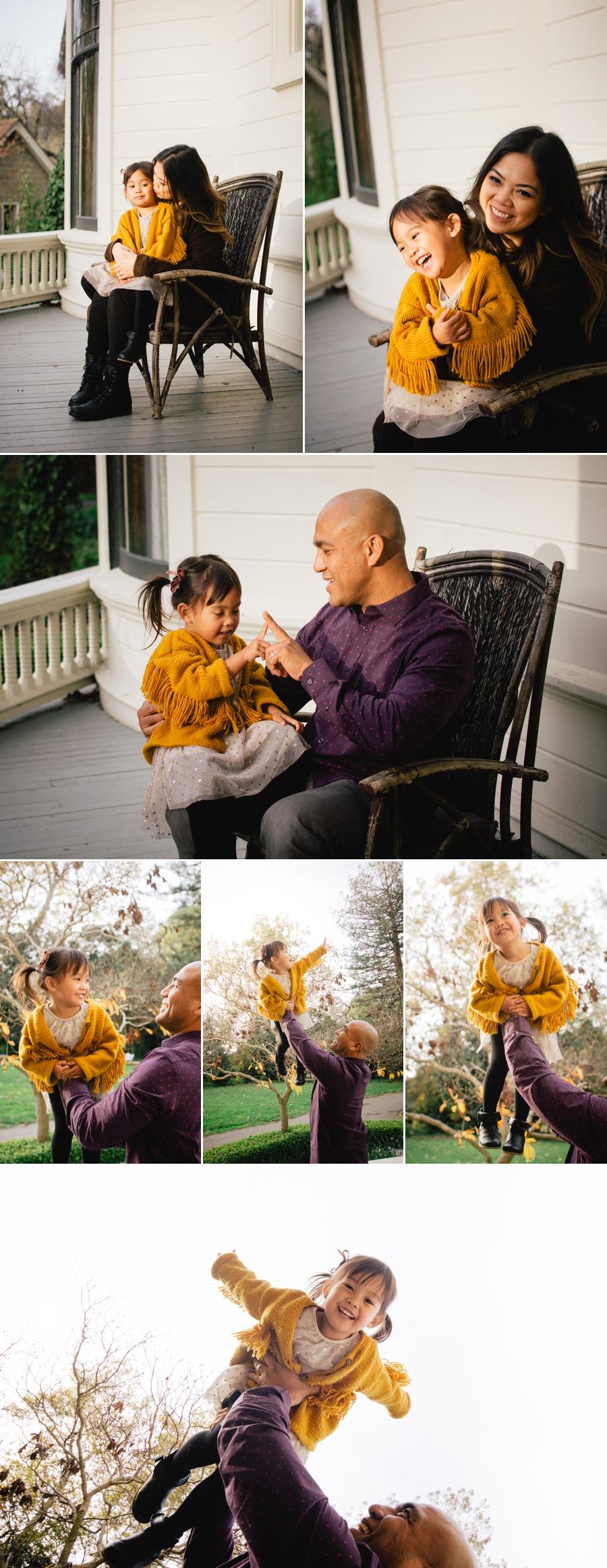 atanque-family-blog-8