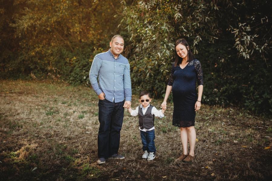 CHOI FAMILY BLOG 1